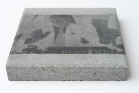 Concrete News No 6, 2011